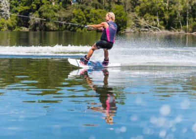 wakeboard-header